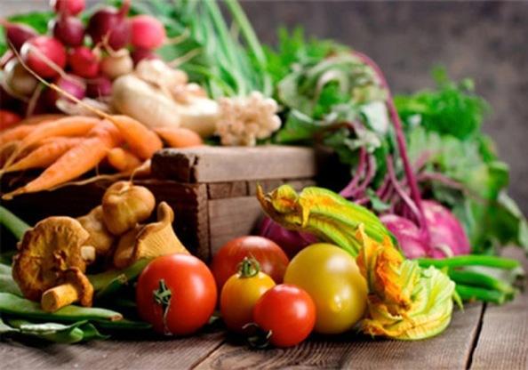 Τελικά, ποια λαχανικά θεωρούνται κατάλληλα;