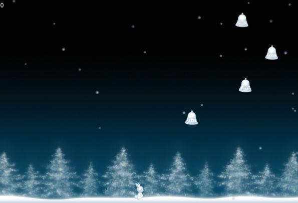 Winterbells